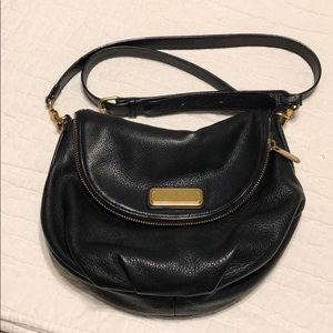 Marc by Marc Jacobs Large Natasha Crossbody